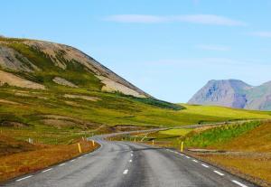 Icelandroads3